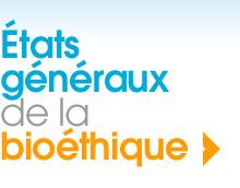 logo_etats_generaux