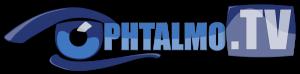 logo_ophtv-300x74