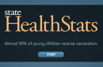 biogeekblog, life sciences 2.0, statehealthstats